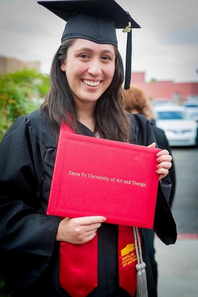 2012_Graduation-1035