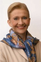 Carol Robertson Lopez