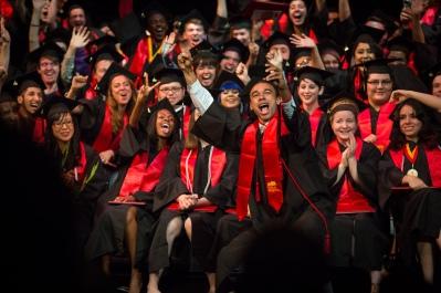Graduation-6942